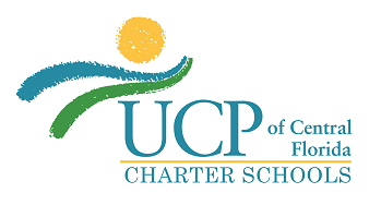UCP of Central Florida Charter School